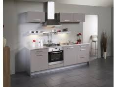 cuisine integree pas chere cuisine intégrée urbantrott com