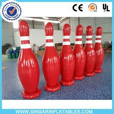 wholesale balls wholesale balls suppliers