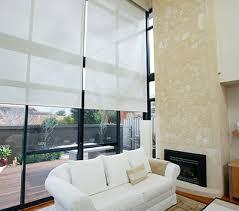 Blinds Osborne Park Curtains Blinds U0026 Shutters Perth Custom Made U0026 Design Wa
