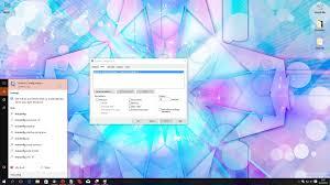 microsoft confirms desktop screen flashes bug windows 10