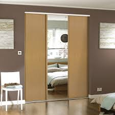 Sliding Wardrobes Doors Stanley Sliding Wardrobe Doors Ideas Design Pics U0026 Examples