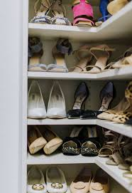 how to make that spring closet purge happen the modern savvy