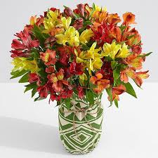 Flowers Of The Month List - send flowers online from 19 99 delivered by proflowers