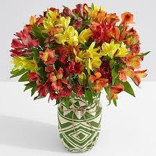 thanksgiving bouquet festive thanksgiving flowers fall flower arrangements proflowers