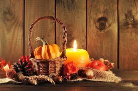 fosterfields hosts thanksgiving harvest home armistice