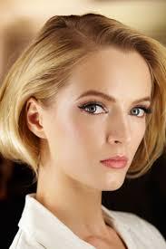 50 Best Fantasy Makeup Images On Pinterest Halloween Makeup by 50 Best Makeup I Love Images On Pinterest Make Up Beauty Makeup