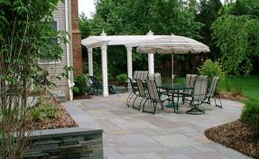 Patio Design Online Free Design Your Patio Online Free 3d Patio by Patio Ideas With Bluestone And A Pergola