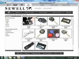 lexus new key reprogramming of key not working clublexus lexus forum discussion