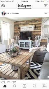 Farmhouse Living Room Furniture Get 20 Rustic Couch Ideas On Pinterest Without Signing Up