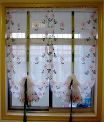 rideaux originaux pour cuisine les rideaux pour cuisine fashion designs