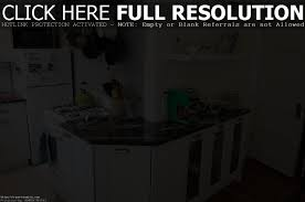 kitchen designers nyc small small apartment kitchens small apartment kitchen design