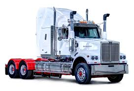 western star 4900 fxc serious trucks