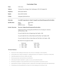 Resume Examples For Administrative Assistant by Welders Helper Resume Examples Eye Grabbing Apprentice Resumes