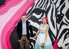 wedding planners near me dc elopements and pop up weddings from pop wed co