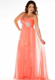 coral plus size bridesmaid dresses plus size bridesmaid dresses coral fynv dresses trend