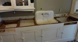 Kitchen Cabinet Spares Mfi Kitchen Sink Spares Archives Taste Inspirational Kitchen