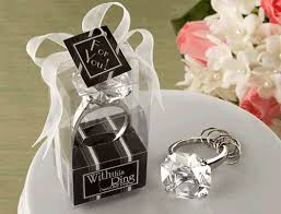 favors for wedding guests wedding favors extraordinary 10 wedding guest favors exles