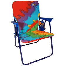 Target Lawn Chairs Folding Ideas Copa Beach Chair For Enjoying Your Quality Times