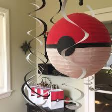pokemon party ideas cutesy crafts