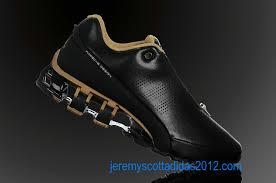 porsche design sport by adidas adidas porsche design sport s bounce s l running shoes 2012