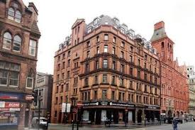 1 Bedroom Flat Liverpool City Centre 2 Bed Flats To Rent In Liverpool Latest Apartments Onthemarket