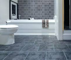 ideas for bathroom flooring bathroom flooring ideas small bathroom small bathroom floor tile