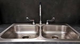 identify kitchen faucet how to identify kitchen faucet brand trends in 2018 kitchenem