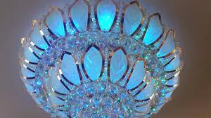 light fixture stores near me lighting store near me swarovski crystal chandelier led light led