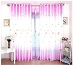 curtains for girls bedroom curtains for girls room curtains nursery curtains girl sheer for