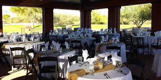 wedding venues in tucson az forty niner country club weddings get prices for wedding venues
