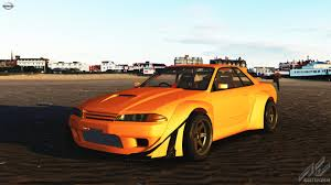custom nissan skyline r32 nissan skyline r32 gtr nissan car detail assetto corsa database