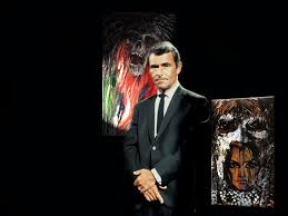 night gallery u2013 television series usa 1970 u2013 1973 u2013 horrorpedia