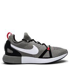 Nike Light Nike Duel Racer Dtlr Com