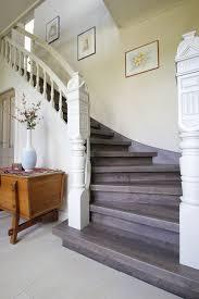 treppe dekorieren hausdekoration und innenarchitektur ideen schönes treppe