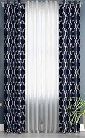 Yarn Curtains Fabulous Dupioni Silk Curtains And Exclusive Fabrics Blue Agave