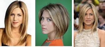 pictures of hairstyles for oblong face shapes hairstyles for different face shapes
