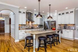 Chatham Downs World Interiors Elevators Homes Raleigh Triangle Area Custom Search Phillip