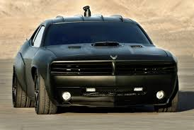 Dodge Muscle Cars - dodge charger muscle car tuning hdwallpaperfx