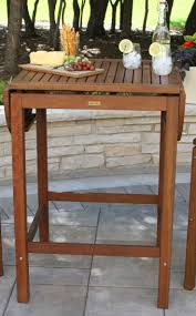 best 25 pub tables for sale ideas on pinterest bar tables for