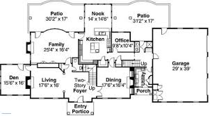 small ranch floor plans house plans luxury apartments small ranch house plans small