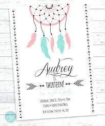 printable invitations birthday invitations birthday invitation tribal invitation
