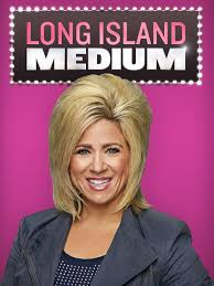 Long Island Soup Kitchen by Long Island Medium Tv Listings Tv Schedule And Episode Guide