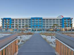 find miramar beach hotels top 5 hotels in miramar beach fl by ihg