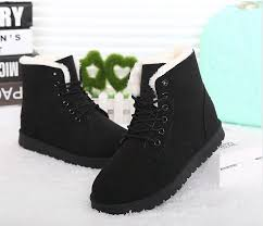 womens boots for winter wholesale boots botas femininas 2015 arrival