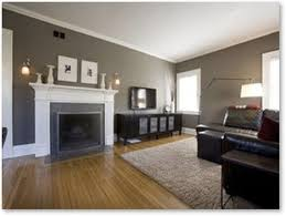 Interior Home Painters House Painting Mesa Az Interior And Exterior House Painters 480