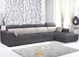 Cheap New Corner Sofas Corner Sofa Sets Alleycatthemes Com