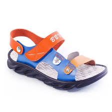 wholesale summer styles under color pu soft leather sandals