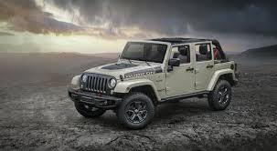 jeep wrangler custom lights jeep wrangler lease price new car release date
