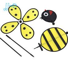 Bee Garden Decor Popular Bumble Bee Homes Buy Cheap Bumble Bee Homes Lots From