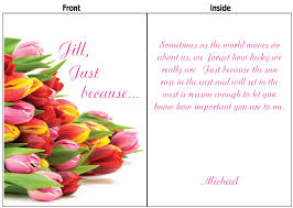 thinking of you cards personalize thinking of you cards online